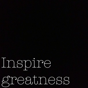 AA-AYSO_INSPIRE GREATNESS