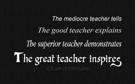 aa_ayso_teachers-inspire